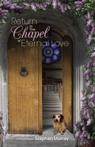 Buy Now Return to the Chapel of Eternal Love