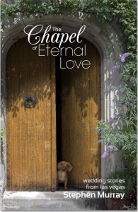 Buy Now The Chapel of Eternal Love