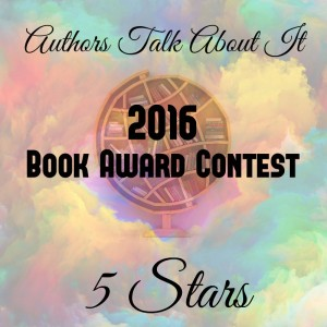 ATAI Book Awards